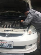 Mobile Mechanic Rancho Cordova