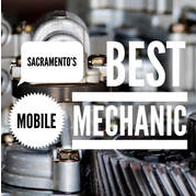 Auto Repair Folsom CA, Mobile mechanic Folsom California